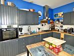 TEXT_PHOTO 2 - Appartement Roanne 5 pièce(s) 112 m2