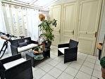 TEXT_PHOTO 3 - Appartement Roanne 5 pièce(s) 112 m2