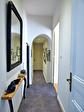 TEXT_PHOTO 4 - Appartement Roanne 5 pièce(s) 112 m2