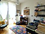 TEXT_PHOTO 5 - Appartement Roanne 5 pièce(s) 112 m2