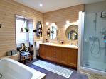 TEXT_PHOTO 6 - Appartement Roanne 5 pièce(s) 112 m2