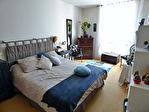 TEXT_PHOTO 8 - Appartement Roanne 5 pièce(s) 112 m2