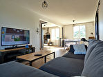 TEXT_PHOTO 0 - Appartement à vendre Roanne 3 pièce(s) 65.21 m2
