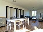 TEXT_PHOTO 1 - Appartement à vendre Roanne 3 pièce(s) 65.21 m2