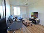 TEXT_PHOTO 2 - Appartement à vendre Roanne 3 pièce(s) 65.21 m2