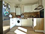 TEXT_PHOTO 3 - Appartement à vendre Roanne 3 pièce(s) 65.21 m2