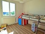 TEXT_PHOTO 4 - Appartement à vendre Roanne 3 pièce(s) 65.21 m2