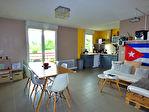 TEXT_PHOTO 0 - Appartement à vendre Roanne 3 pièce(s) 54 m2
