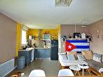 TEXT_PHOTO 1 - Appartement à vendre Roanne 3 pièce(s) 54 m2