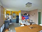 TEXT_PHOTO 2 - Appartement à vendre Roanne 3 pièce(s) 54 m2