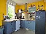 TEXT_PHOTO 3 - Appartement à vendre Roanne 3 pièce(s) 54 m2