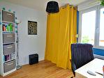 TEXT_PHOTO 4 - Appartement à vendre Roanne 3 pièce(s) 54 m2