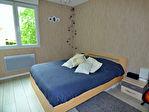 TEXT_PHOTO 6 - Appartement à vendre Roanne 3 pièce(s) 54 m2