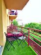 TEXT_PHOTO 7 - Appartement à vendre Roanne 3 pièce(s) 54 m2