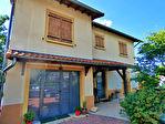TEXT_PHOTO 0 - Maison à vendre Commelle Vernay 6 pièce(s) 155 m2