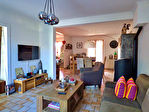 TEXT_PHOTO 1 - Maison à vendre Commelle Vernay 6 pièce(s) 155 m2