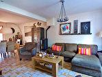 TEXT_PHOTO 2 - Maison à vendre Commelle Vernay 6 pièce(s) 155 m2