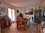 TEXT_PHOTO 3 - Maison à vendre Commelle Vernay 6 pièce(s) 155 m2