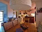 TEXT_PHOTO 4 - Maison à vendre Commelle Vernay 6 pièce(s) 155 m2