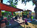 TEXT_PHOTO 5 - Maison à vendre Commelle Vernay 6 pièce(s) 155 m2