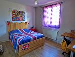 TEXT_PHOTO 8 - Maison à vendre Commelle Vernay 6 pièce(s) 155 m2