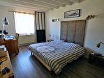 TEXT_PHOTO 11 - Maison à vendre Commelle Vernay 6 pièce(s) 155 m2