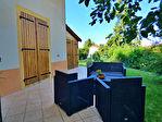 TEXT_PHOTO 13 - Maison à vendre Commelle Vernay 6 pièce(s) 155 m2