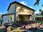 TEXT_PHOTO 14 - Maison à vendre Commelle Vernay 6 pièce(s) 155 m2