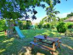 TEXT_PHOTO 15 - Maison à vendre Commelle Vernay 6 pièce(s) 155 m2