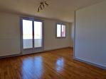 TEXT_PHOTO 0 - Appartement à vendre Roanne 3 pièce(s) 62 m2