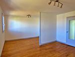 TEXT_PHOTO 1 - Appartement à vendre Roanne 3 pièce(s) 62 m2