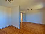TEXT_PHOTO 2 - Appartement à vendre Roanne 3 pièce(s) 62 m2