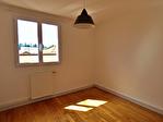TEXT_PHOTO 3 - Appartement à vendre Roanne 3 pièce(s) 62 m2