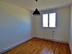 TEXT_PHOTO 4 - Appartement à vendre Roanne 3 pièce(s) 62 m2