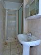 TEXT_PHOTO 5 - Appartement à vendre Roanne 3 pièce(s) 62 m2
