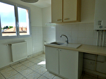 TEXT_PHOTO 6 - Appartement à vendre Roanne 3 pièce(s) 62 m2