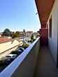 TEXT_PHOTO 7 - Appartement à vendre Roanne 3 pièce(s) 62 m2