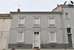 TEXT_PHOTO 0 - Maison Roanne 7 pièce(s) 160 m2 - 159 000 €