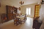 TEXT_PHOTO 1 - Maison Roanne 7 pièce(s) 160 m2 - 159 000 €