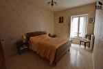 TEXT_PHOTO 2 - Maison Roanne 7 pièce(s) 160 m2 - 159 000 €