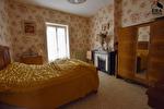 TEXT_PHOTO 3 - Maison Roanne 7 pièce(s) 160 m2 - 159 000 €