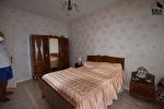 TEXT_PHOTO 4 - Maison Roanne 7 pièce(s) 160 m2 - 159 000 €