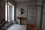 TEXT_PHOTO 5 - Maison Roanne 7 pièce(s) 160 m2 - 159 000 €
