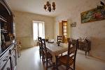 TEXT_PHOTO 6 - Maison Roanne 7 pièce(s) 160 m2 - 159 000 €