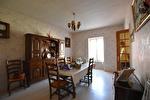 TEXT_PHOTO 7 - Maison Roanne 7 pièce(s) 160 m2 - 159 000 €