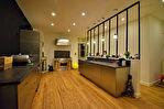 TEXT_PHOTO 0 - Appartement Roanne 5 pièce(s) 139.22 m2