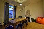 TEXT_PHOTO 1 - Appartement Roanne 5 pièce(s) 139.22 m2