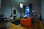 TEXT_PHOTO 2 - Appartement Roanne 5 pièce(s) 139.22 m2