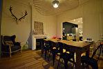 TEXT_PHOTO 3 - Appartement Roanne 5 pièce(s) 139.22 m2