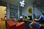 TEXT_PHOTO 4 - Appartement Roanne 5 pièce(s) 139.22 m2
